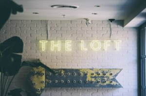 the-loft_sharaleeprangphotography-104-593x394